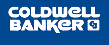 Coldwell-Banker-logo-PMS